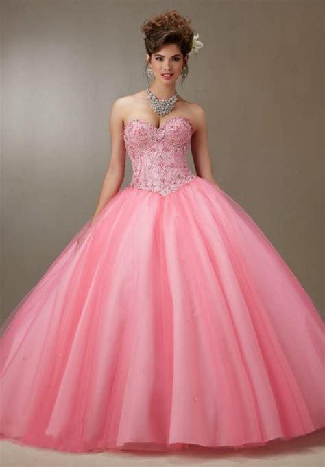 vestidos de xv rosados aquimodacom vestidos de boda vestidos vestidos de xv rosados pastel