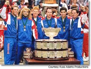1992 in tennis