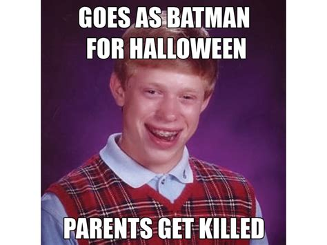 Images Of Funny Memes - halloween memes funny halloween memes glendalehalloween