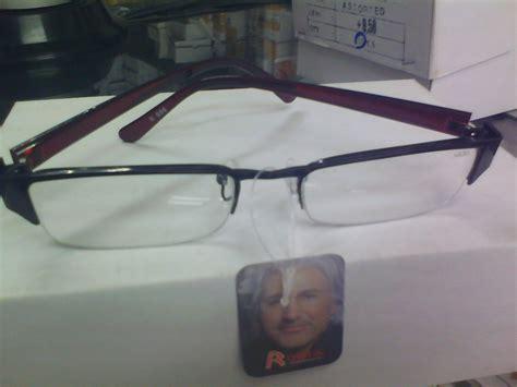Jual Kacamata Minus by Grosir Kacamata Plus Dan Minus Jual Kacamata Plus Minus