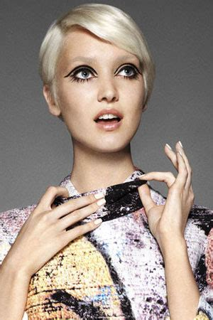 fashion hair colours top hair beauty salon teddington