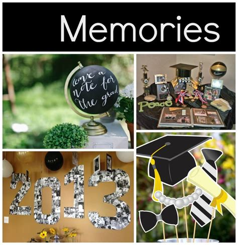 Grad Cap Decorations Pinterest Graduation Party Ideas 2015 Search Results