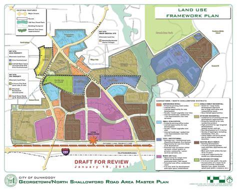 Lu Taman Civilo civilisation simplified civil engineering merancang