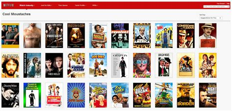 film streaming netflix streaming on netflix february 2015 autos post