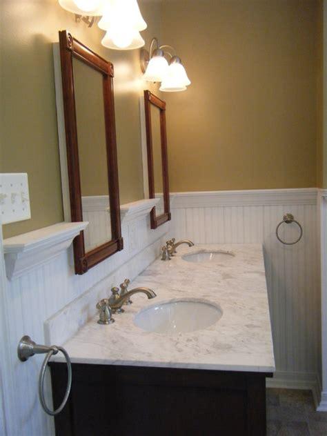 Vanity Philadelphia by Sink Vanity Traditional Bathroom Philadelphia