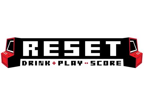 reset printer mp 145 e5 bar 145 owners opening bar arcade next to current monroe