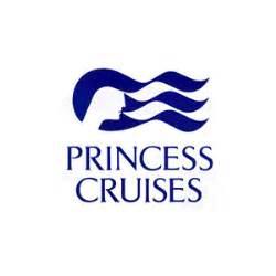 princess cruises logo polyvore