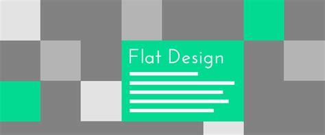 flat design trends in web design flat design is just efficient design