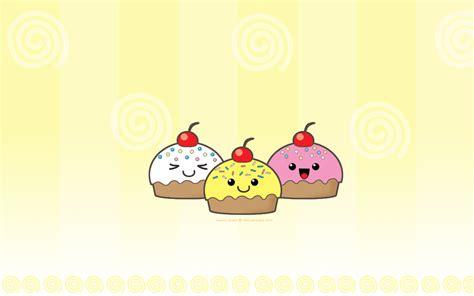 wallpaper cute cupcake cute cupcakes wallpapers wallpaper cave