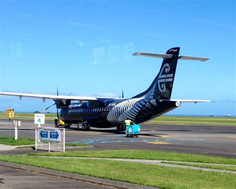 economy of plymouth air new zealand auckland to new plymouth economy traveller
