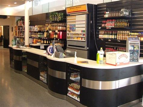 Retail Counter Design Ideas by Retail Design Customer Service Counters Retail Fixtures By Hmy Your Global