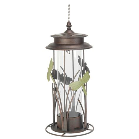 teppiche roller lowes bird feeders enlarged image garden treasures