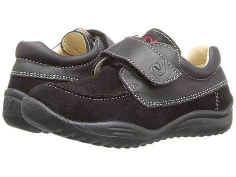 naturino sneakers boys naturino shoes and boots