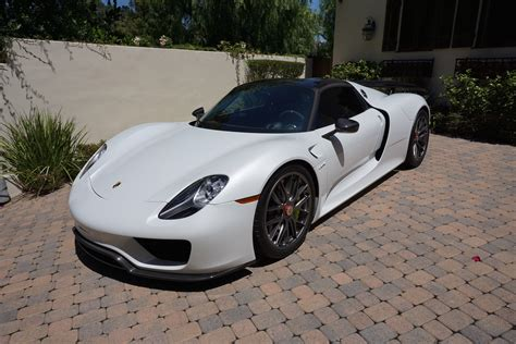 spyder porsche price 918 spyder prices rennlist porsche discussion forums