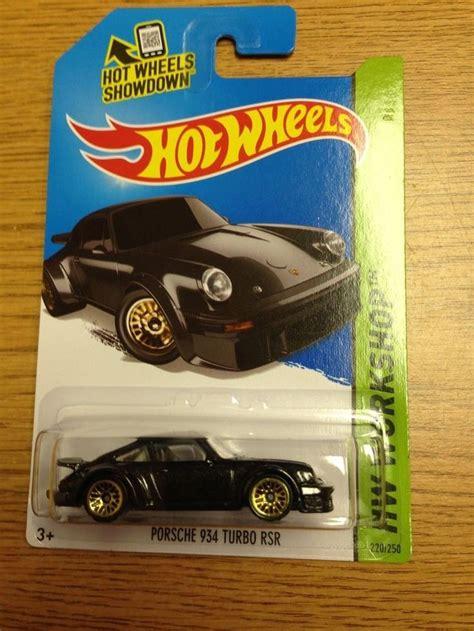 matchbox porsche wheels corvette grand sport diecast car wheels