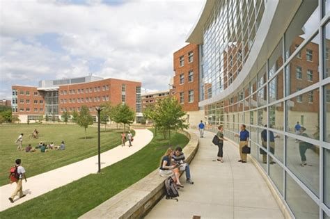 Penn State Mba Concentrations by 30 Most Affordable Top Master S In Human Resources