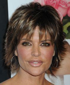 achieve lisa rinna hair cut 1000 images about hair styles on pinterest lisa rinna
