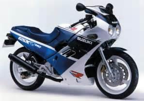 Suzuki Gsx 250e Image Gallery Suzuki Gsx 250