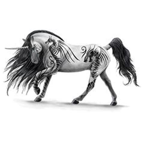 Howrse Gift Cards - lena furberg unicorn horses lena furberg pinterest unicorn horse unicorns and horse