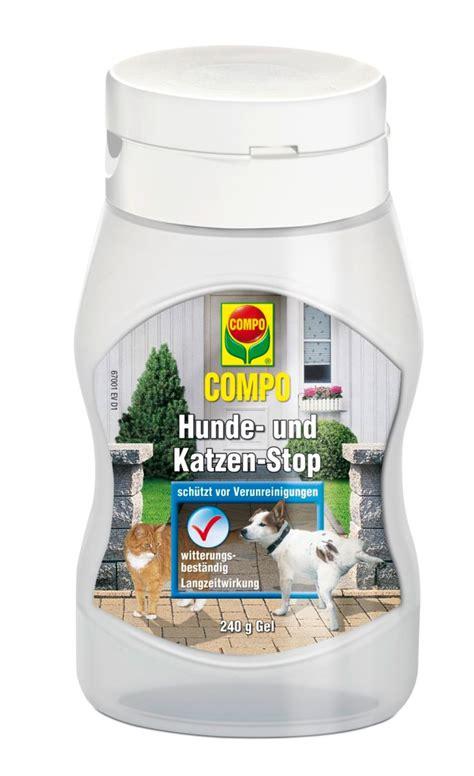Gartenpflanzen Bestellen 1163 by Hunde Und Katzen Stop Compo Ingadi De