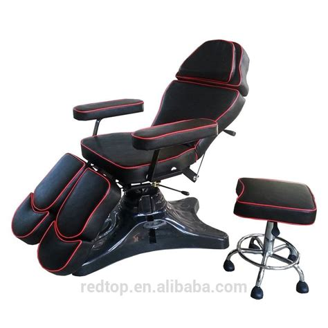 batman tattoo chair 2014 comfortable tattoo chair buy tattoo chair tattoo