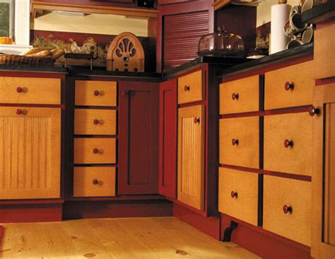 traditional kitchen design gallery dover woods farmhouse kitchen design gallery dover woods