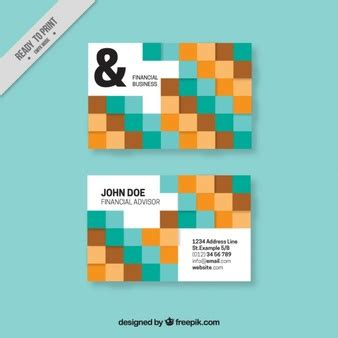 business card template pixel size logo templates vectors 6 200 free files in ai eps