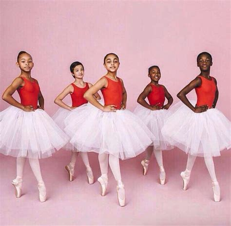 hope in a ballet b00o70pk2c 228 best on pointe images on ballerinas ballet dancers and black ballerina