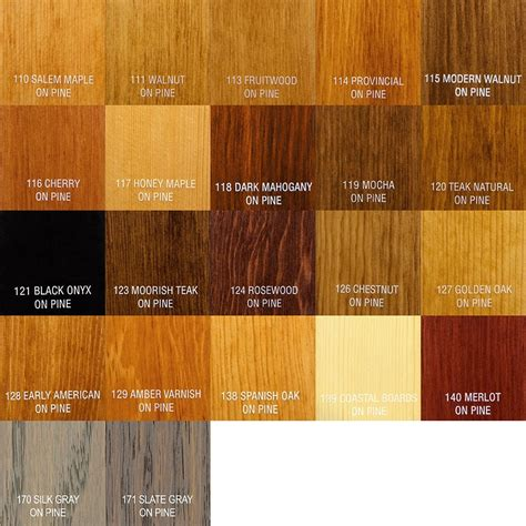 wood stains colors zar 174 based wood stain 139 coastal boards rockler