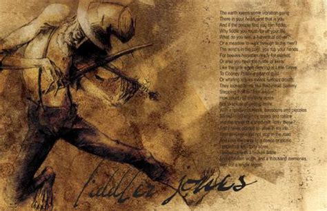 il suonatore jones testo canzoni contro la guerra il suonatore jones
