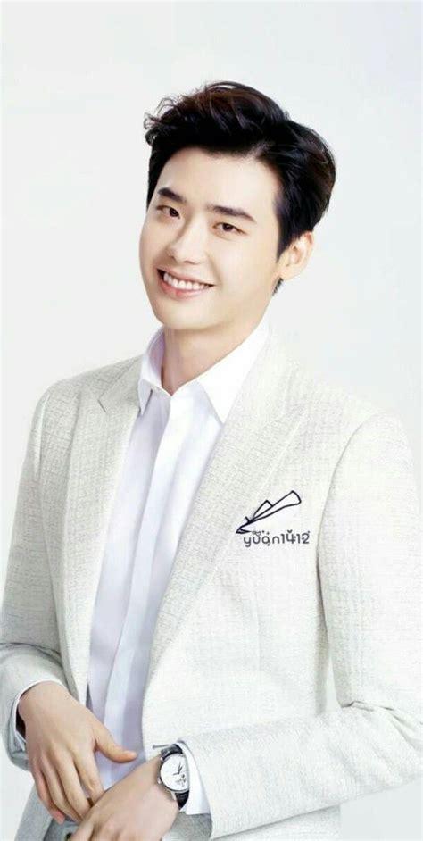 film drama korea terbaru lee jung suk 268 best lee jong suk 이종석 images on pinterest lee jong