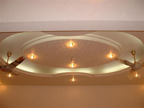 pop roof ceiling design