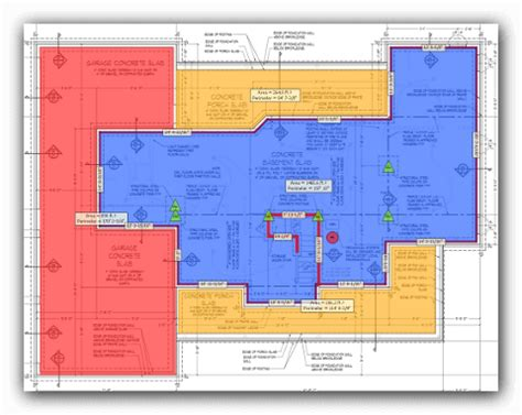 Floor Covering Estimating Software by Flooring Estimating Software Free Gurus Floor