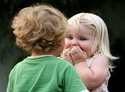 wallpaper of cute baby couples mwah pretty little kisses pinterest
