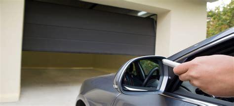 overhead door rockland ma garage door service nyack new york 10960