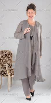 evening trouser suits plus size images