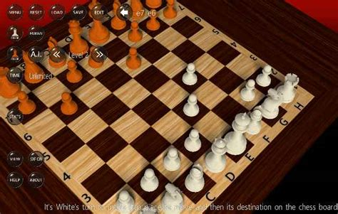 free against computer chess against computer 171 the best 10 battleship