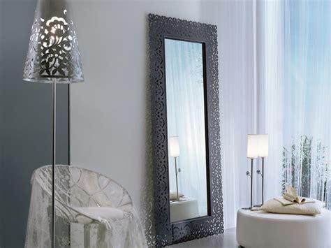 cornici ikea dimensioni specchio da terra rettangolare con cornice specchio