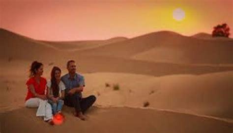 best safari tour operators desert safari dubai best desert safari dubai tour