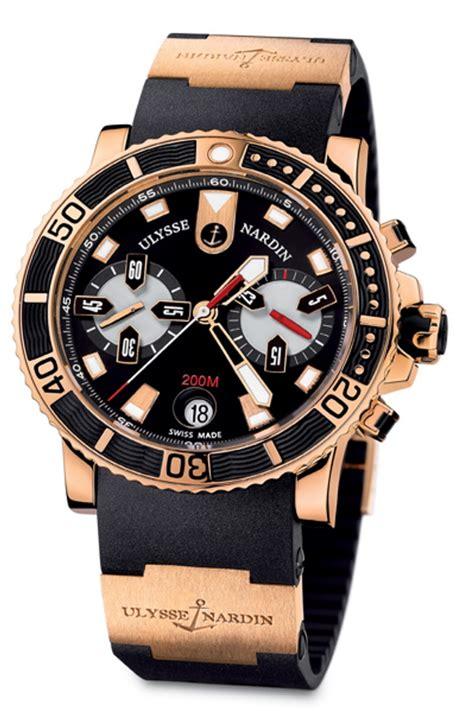 Kimo Maxi By Qiz Boutique maxi marine diver chronograph marine diver 8006 102 3a 92