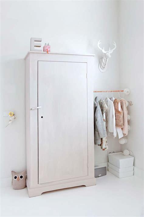 baby armoire closet 25 best ideas about baby armoire on pinterest nursery