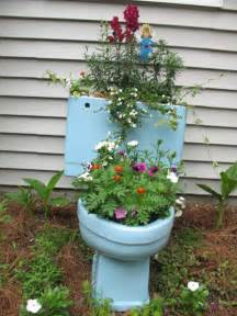 the land of the loo loo s let s go green