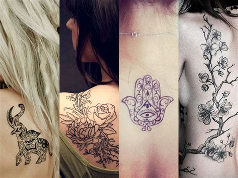 imagenes tatuajes espalda mujeres 17 best images about tattoos on pinterest cyberpunk