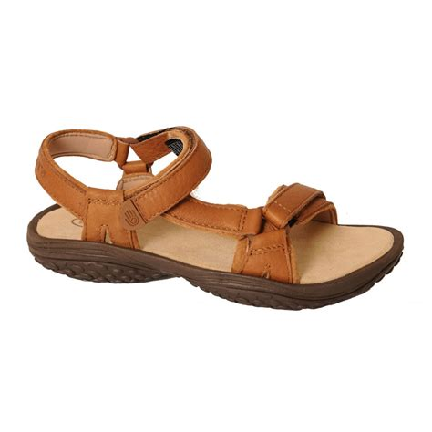rugged sandals teva pretty rugged leather sandal teva from charles clinkard uk