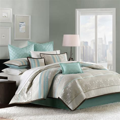 ideas for madison park comforter set design 24003