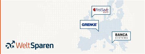 festgeld vergleich deutsche banken festgeld vergleich top konditionen dank festgeldkonto im