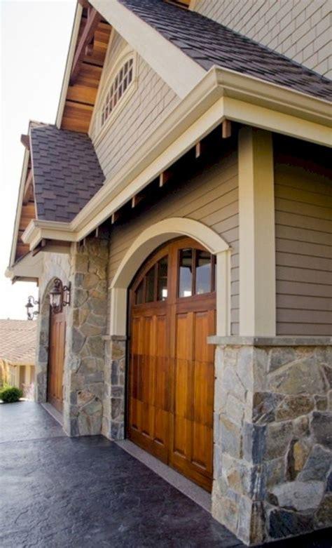 best 25 brown roofs ideas on pinterest exterior color combinations exterior color schemes