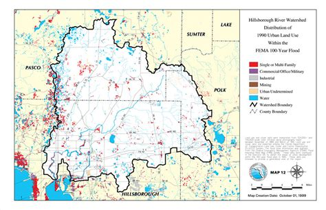 county florida flood zone map pasco county florida flood zone map grosir baju surabaya