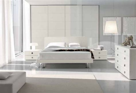 Weiße Schlafzimmermöbel Landhausstil by Schlafzimmer Farben Farbgestaltung