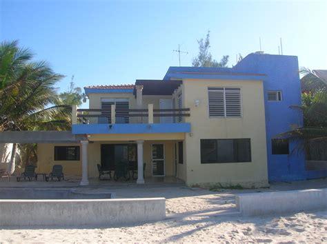rental realtor uaymitun rent merida yucatan real estate